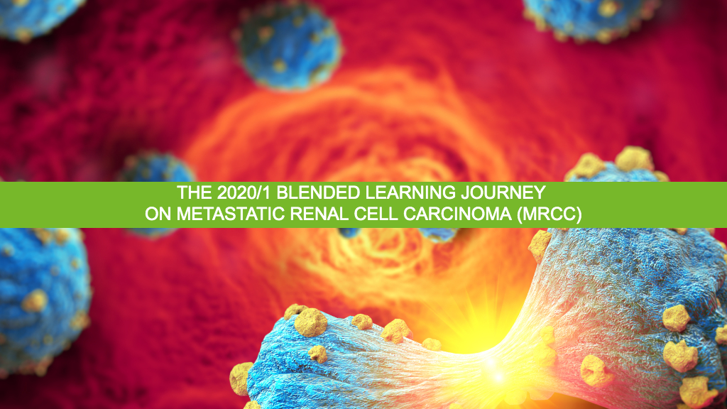 The 2020 Digital Learning Journey on Growth Disorders